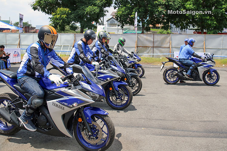 su-kien-y-motor-sport-2016-motosaigon-8