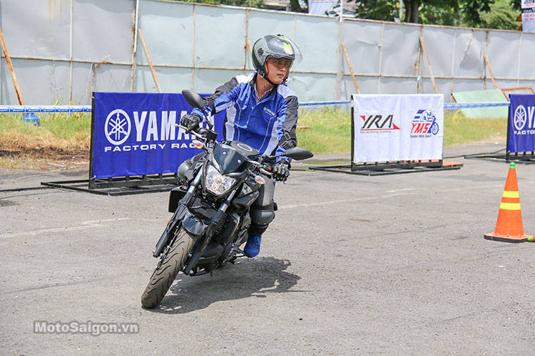 su-kien-y-motor-sport-2016-motosaigon-9