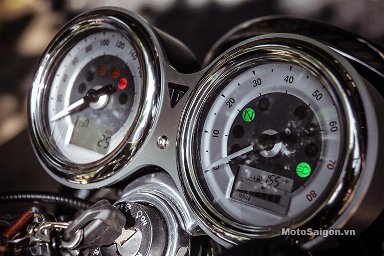 thruxton-r-triumph-motosaigon-38