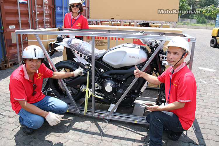 yamaha-xsr900-motosaigon-gia-ban