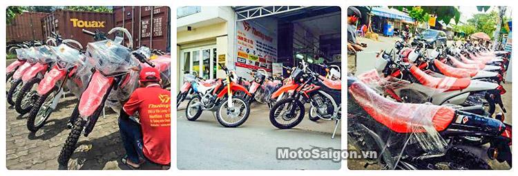 20-ngay-vang-uu-dai-khung-thuong-moto-saigon-20