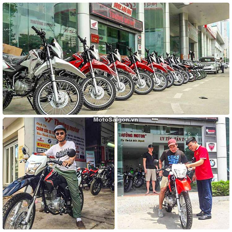 20-ngay-vang-uu-dai-khung-thuong-moto-saigon-29