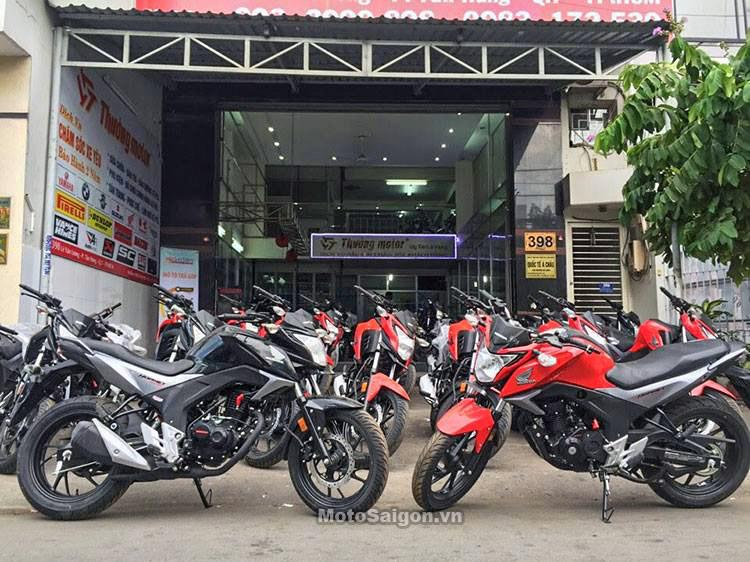 20-ngay-vang-uu-dai-khung-thuong-moto-saigon-35