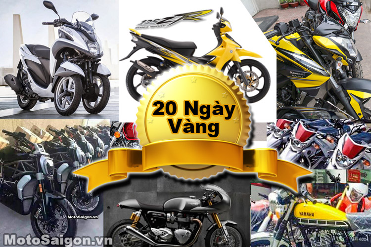 20-ngay-vang-uu-dai-thuong-moto-saigon