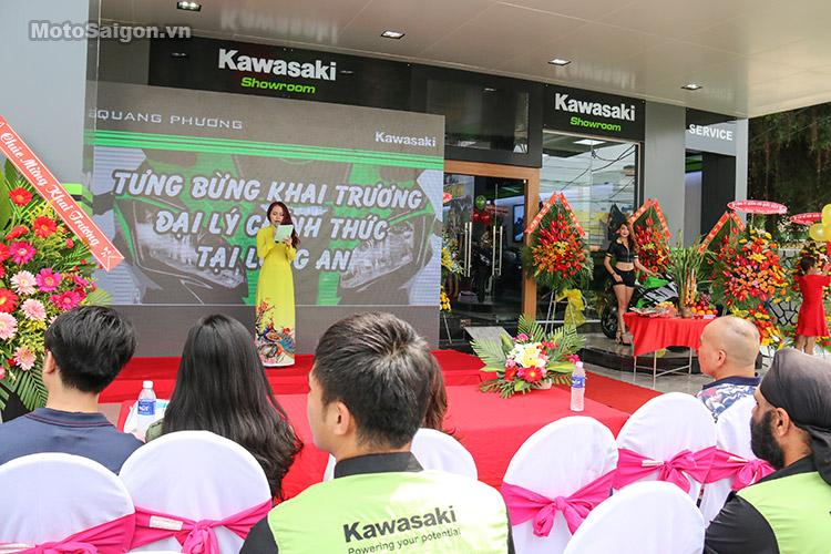 dai-ly-kawasaki-chinh-hang-long-an-motosaigon-12