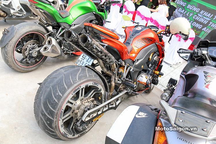 dai-ly-kawasaki-chinh-hang-long-an-motosaigon-14