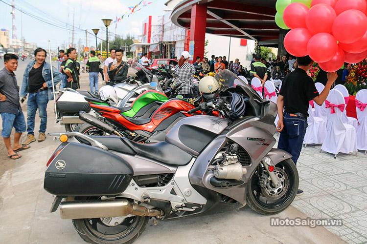 dai-ly-kawasaki-chinh-hang-long-an-motosaigon-15