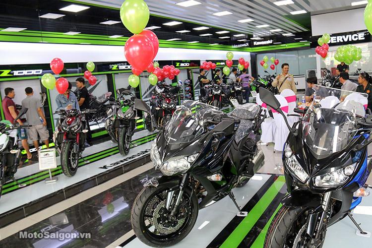 dai-ly-kawasaki-chinh-hang-long-an-motosaigon-18