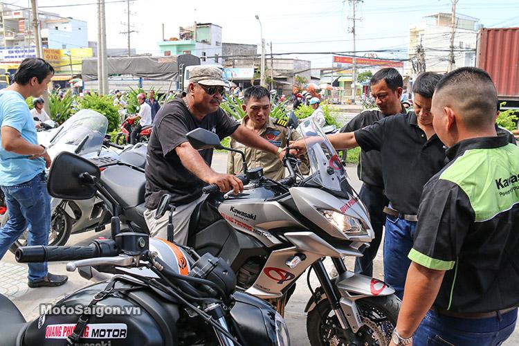dai-ly-kawasaki-chinh-hang-long-an-motosaigon-19