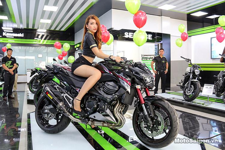 dai-ly-kawasaki-chinh-hang-long-an-motosaigon-2