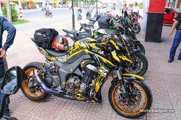 dai-ly-kawasaki-chinh-hang-long-an-motosaigon-21