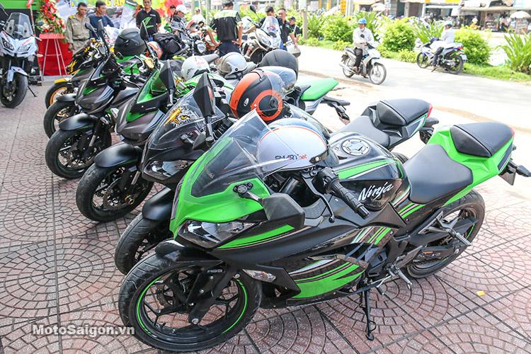 dai-ly-kawasaki-chinh-hang-long-an-motosaigon-22