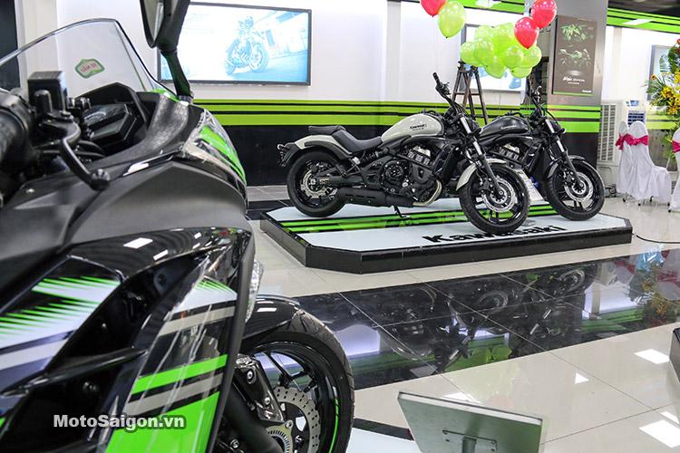 dai-ly-kawasaki-chinh-hang-long-an-motosaigon-27