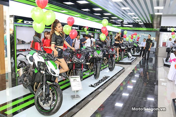 dai-ly-kawasaki-chinh-hang-long-an-motosaigon-3