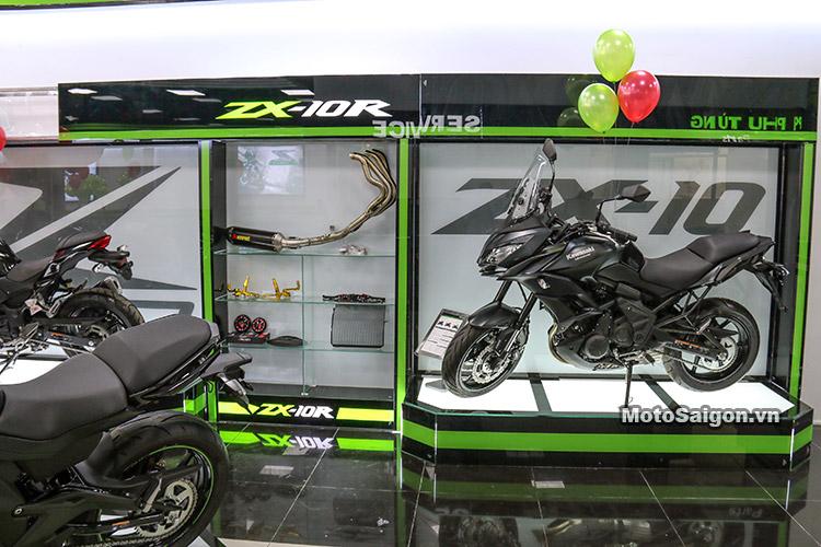 dai-ly-kawasaki-chinh-hang-long-an-motosaigon-30
