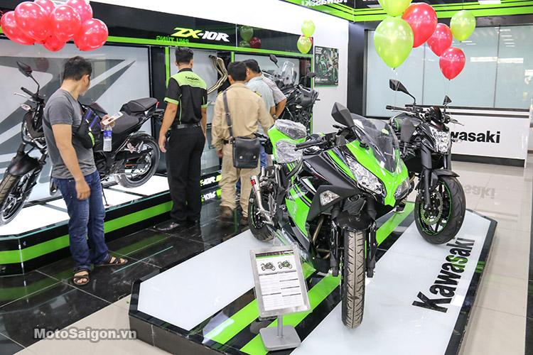 dai-ly-kawasaki-chinh-hang-long-an-motosaigon-32