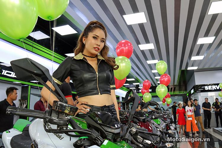 dai-ly-kawasaki-chinh-hang-long-an-motosaigon-4