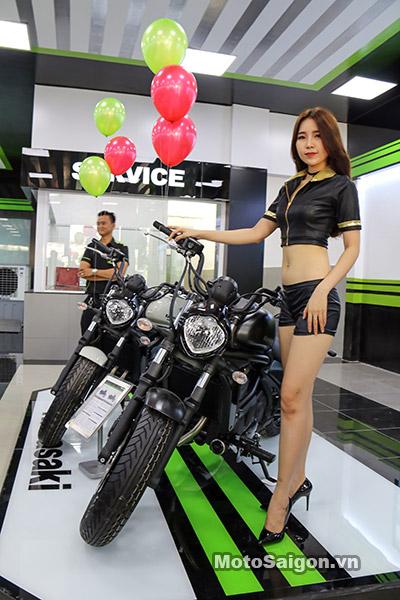 dai-ly-kawasaki-chinh-hang-long-an-motosaigon-6