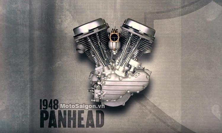 dong-co-harley-panhead-motosaigon