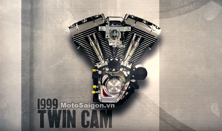 dong-co-twin-cam-harley-motosaigon