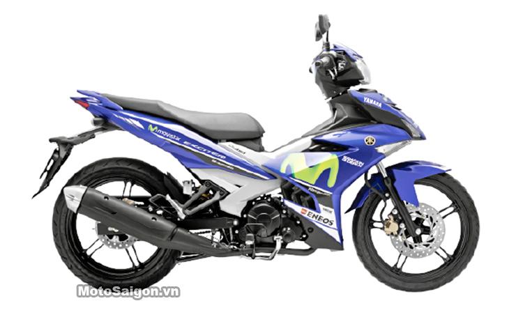exciter-150-movistar-2017-motosaigon-9