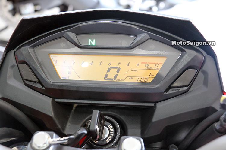 honda-hornet-cb160r-thang-dia-motosaigon-11