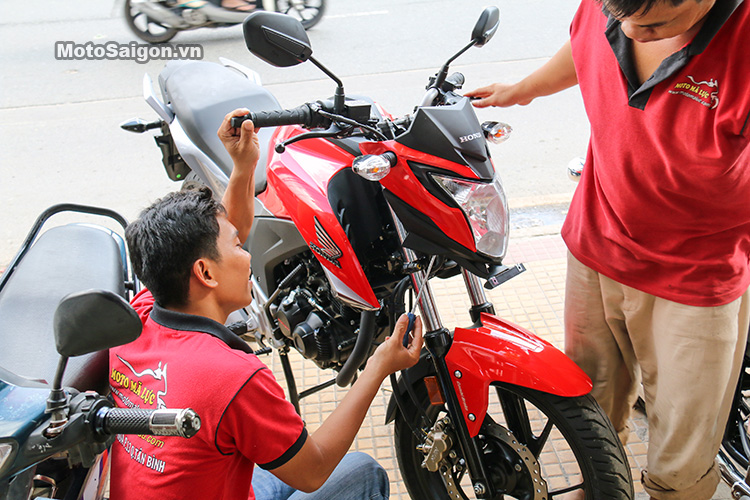 honda-hornet-cb160r-thang-dia-motosaigon-15