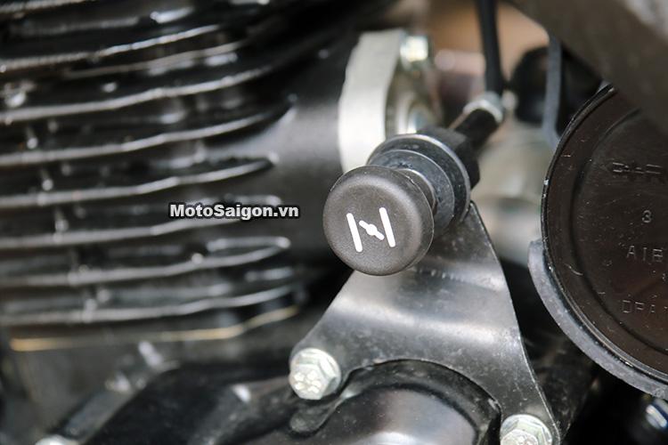 honda-hornet-cb160r-thang-dia-motosaigon-19