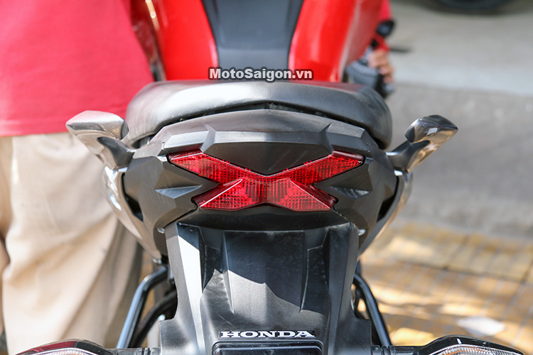 honda-hornet-cb160r-thang-dia-motosaigon-20