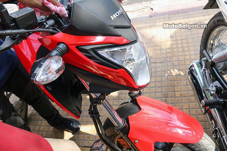 honda-hornet-cb160r-thang-dia-motosaigon-25