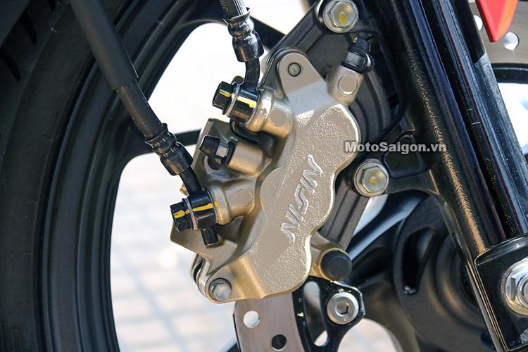 honda-hornet-cb160r-thang-dia-motosaigon-26