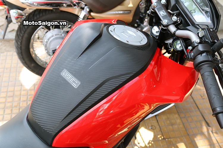 honda-hornet-cb160r-thang-dia-motosaigon-27