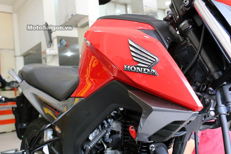 honda-hornet-cb160r-thang-dia-motosaigon-3