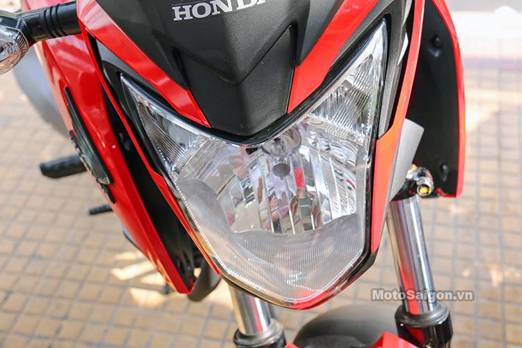 honda-hornet-cb160r-thang-dia-motosaigon-30