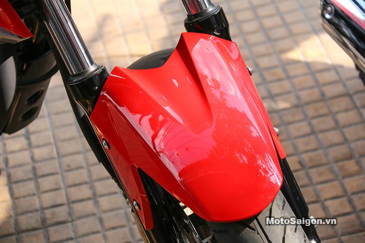 honda-hornet-cb160r-thang-dia-motosaigon-31