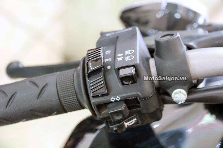 honda-hornet-cb160r-thang-dia-motosaigon-35