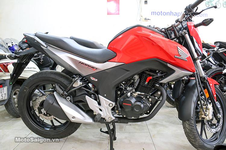 honda-hornet-cb160r-thang-dia-motosaigon-38