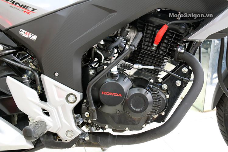 honda-hornet-cb160r-thang-dia-motosaigon-9