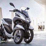 yamaha-tricity-2016-xe-tay-ga-3-banh-motosaigon-1