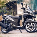 yamaha-tricity-2016-xe-tay-ga-3-banh-motosaigon-2