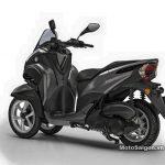 yamaha-tricity-2016-xe-tay-ga-3-banh-motosaigon-3
