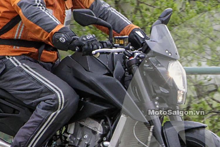 ktm-duke-800-2017-motosaigon