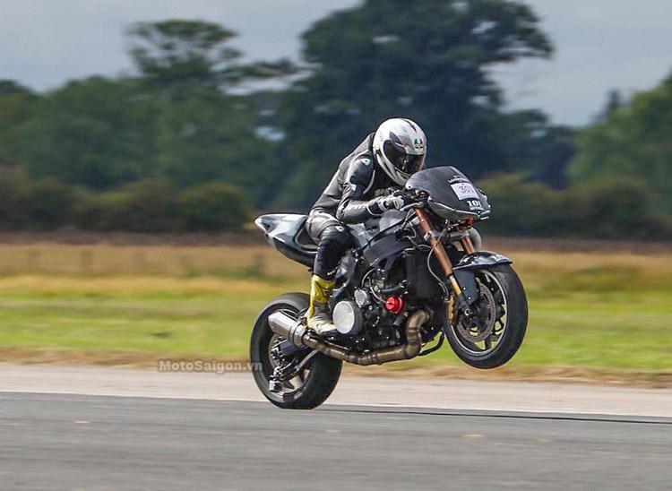 moto-boc-dau-342-kmh-ky-luc-motosaigon