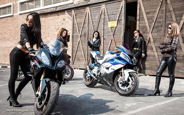 nhom-nu-biker-thai-lan-motosaigon-1
