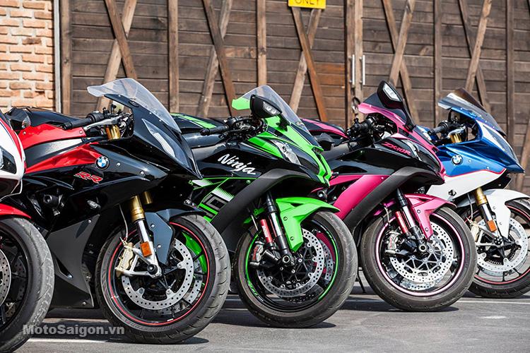 nhom-nu-biker-thai-lan-motosaigon-17