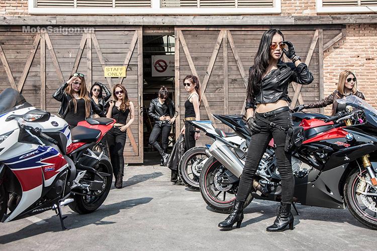nhom-nu-biker-thai-lan-motosaigon-3