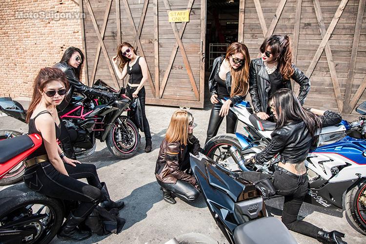 nhom-nu-biker-thai-lan-motosaigon-6