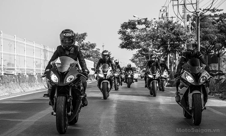 nhom-nu-biker-thai-lan-motosaigon-7