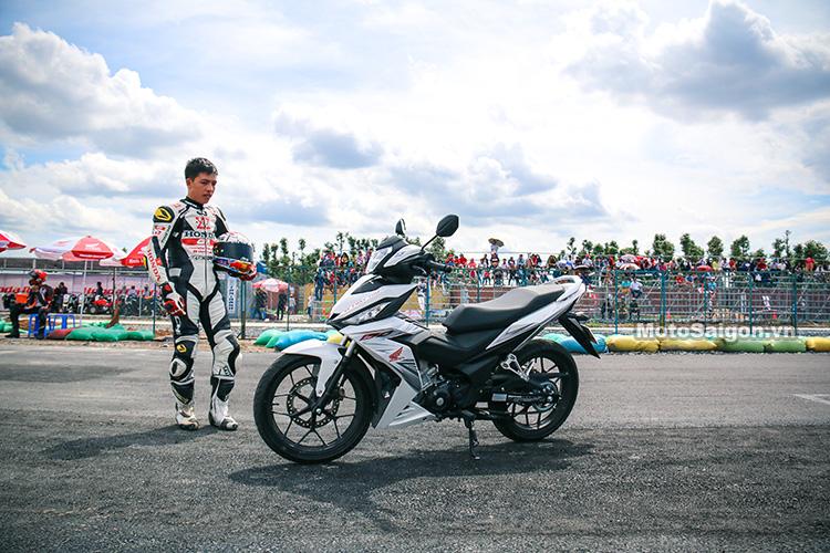 tay-dua-bui-duy-thong-winner-150-motosaigon-1