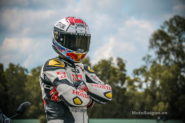 tay-dua-bui-duy-thong-winner-150-motosaigon-10